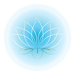 Estelle Yoga Logo