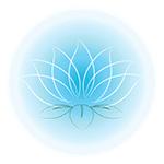 Estelle Yoga Logo